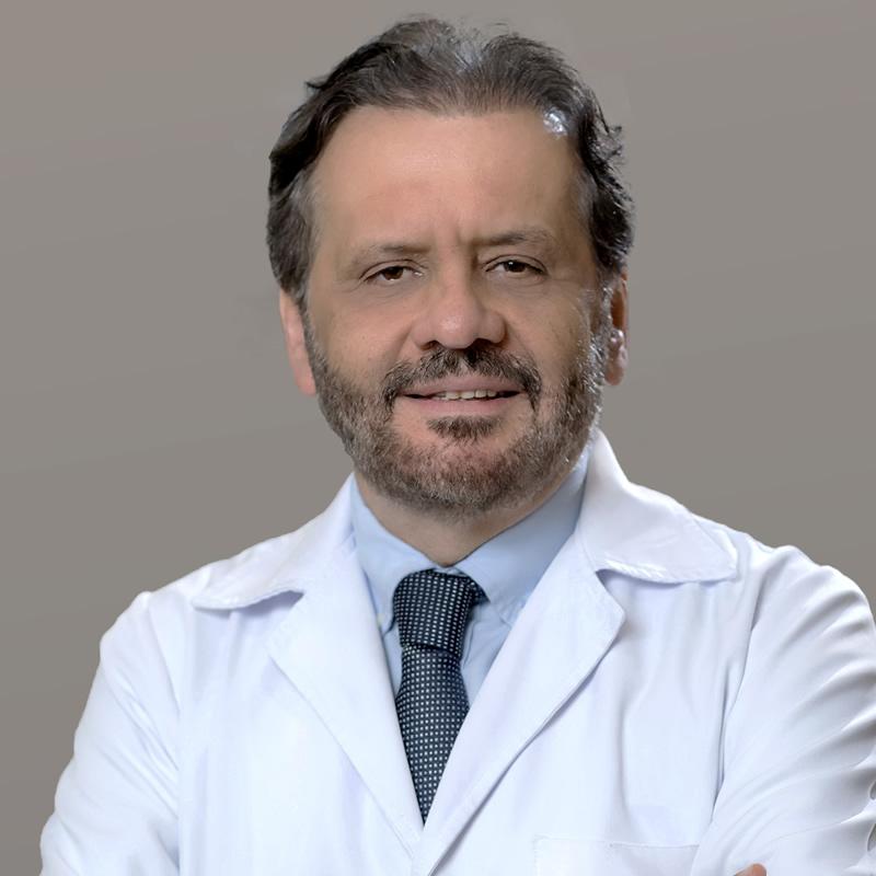 Dr. Paulo Tadeu Cachuba