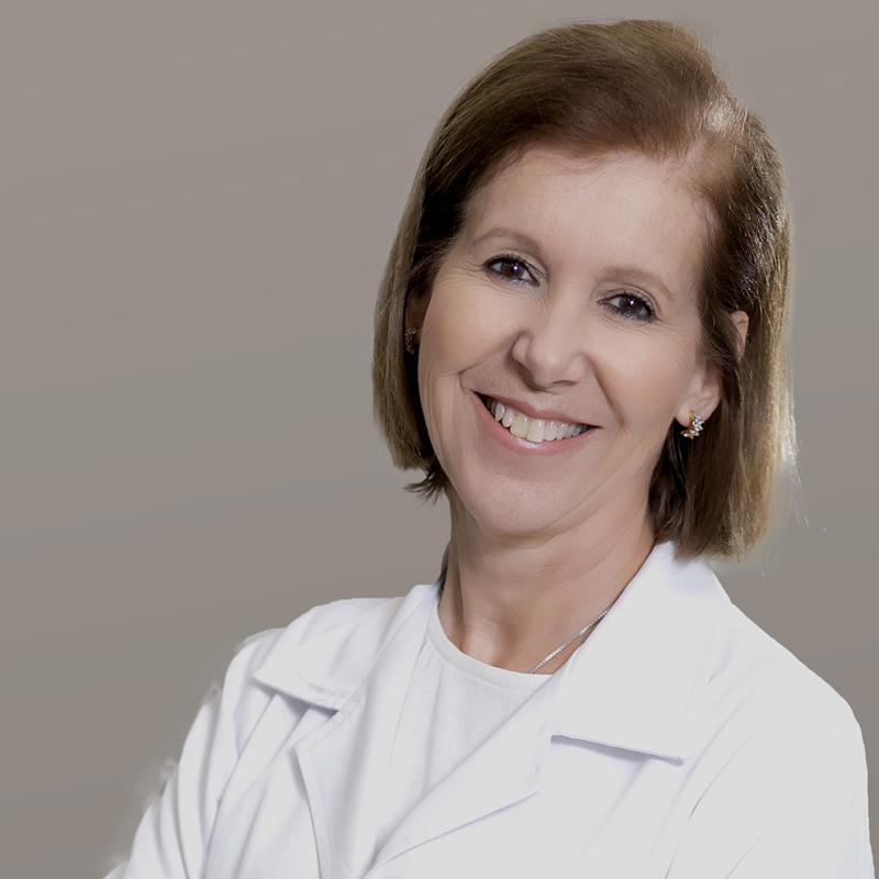Dra. Virginia Santos